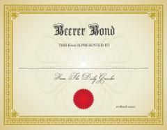 beerer bond.png