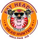 fat-head-s-head-hunter-ipa