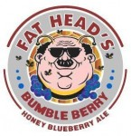 fat-heads-bumbleberry