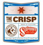 six-point-crisp-4