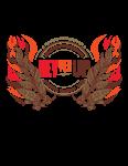 RevBrew_RevvedUp_logo-01