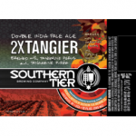 southerntiertangier