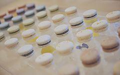 MDH-macarons.jpg