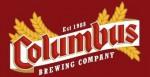 Columbus Brewing Company
