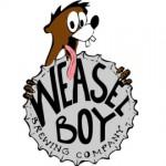 weasel-boy
