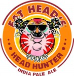 fat-head-s-head-hunter-ipa