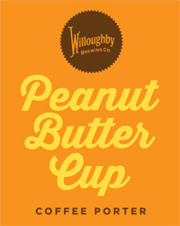 willoughby-peanut-butter-cup.jpg
