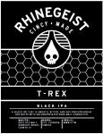 Rhinegeist-T-Rex