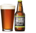 beer-hero-alaskan-hopothermia